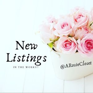 New DAILY Listings!